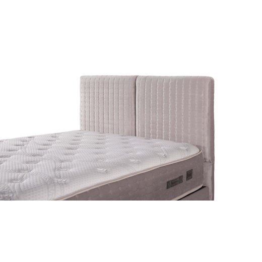 Boxspringbett Energy Set mit Bettkasten